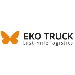 Trasporti e logistica a Catania. Chiama EKO TRUCK S.R.L.S tel 090 632133 cell 347 8722902