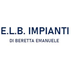 E.L.B. IMPIANTI DI BERETTA EMANUELE