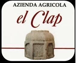 Azienda Agricola El Clap