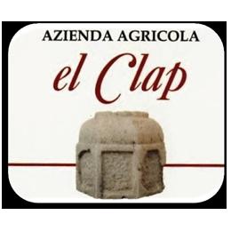 AZIENDA AGRICOLA EL CLAP dei F.lli Mocchiutti e Zorzenon M.C. s.s.