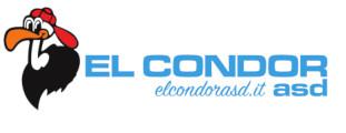 EL CONDOR ASD