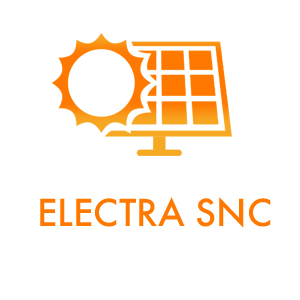 ELECTRA SNC
