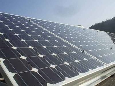 impianti_fotovoltaici_401