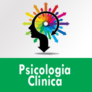 psicologia clincia