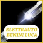 ELETTRAUTO BENINI LUCA