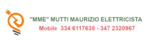 Mutti Maurizio Elettricista a Mantova