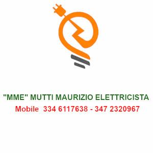 Elettricista a Mantova