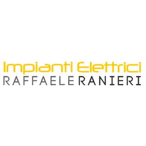 IMPIANTI ELETTRICI RANIERI di Ranieri Raffaele
