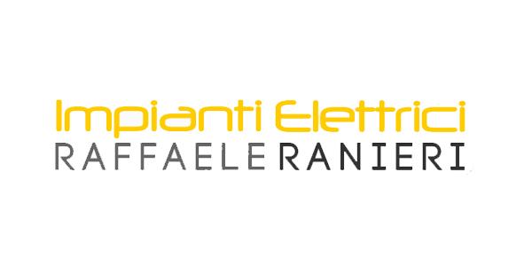 Impianti Elettrici Raffaele Ranieri
