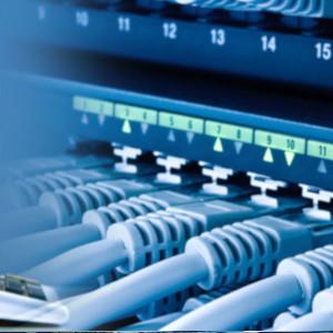 Rete Dati e Centralini Telefonici