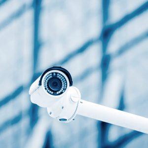 Impianti di allarme e videosorveglianza