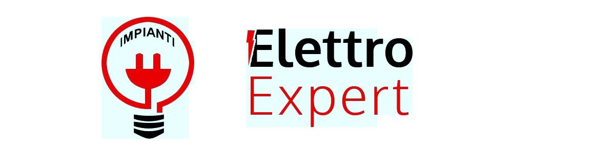 ELETTRO EXPERT