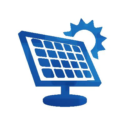 Fotovoltatico