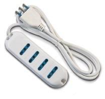 Vendita accessori elettrici
