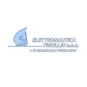 ELETTRONAUTICA TIGULLIO SNC di Di Giampaolo Fernando & C.