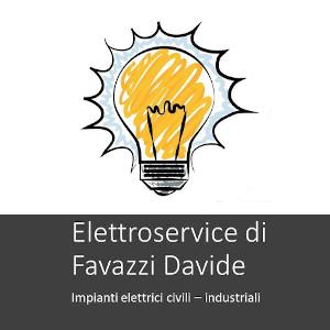 ELETTROSERVICE DI FAVAZZI DAVIDE