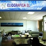 ELIOGRAFICA 2L SNC