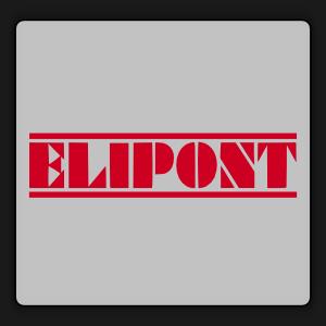 Elipont