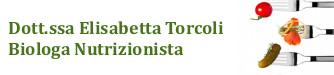 Biologo Nustrizionista a Brescia