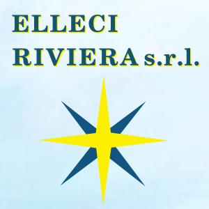 ELLECI RIVIERA SRL