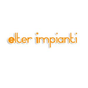 ELTER IMPIANTI