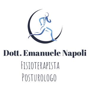 Dott. Emanuele Napoli