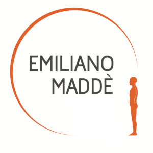 Dott. Emiliano Maddè