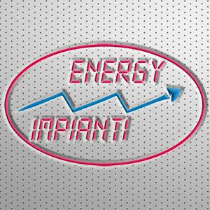 Impianti fotovoltaici a Raiano. Contatta ENERGY IMPIANTI DI DI PALMA OLINDO cell 347 7839346