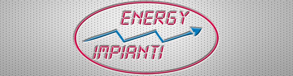 ENERGY IMPIANTI DI DI PALMA OLINDO