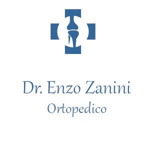 Dottor Enzo Zanini