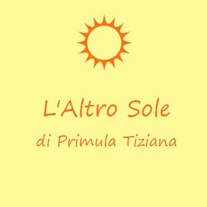 Centro Estetico a Busalla. Chiama L'ALTRO SOLE DI PRIMULA TIZIANA tel 010 9761262