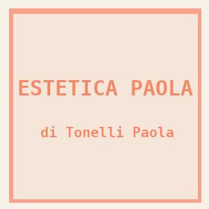ESTETICA PAOLA di Tonelli Paola
