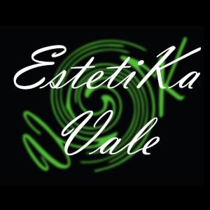 Centro Estetico a Genova. ESTETIKA VALE DI PASTORINO VALERIA cell 3899084862