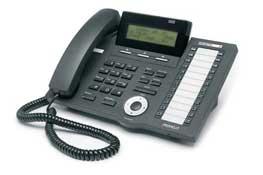 Centrali telefoniche acd