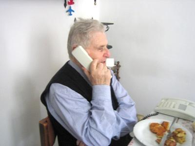 Impianti di telefonia fissa