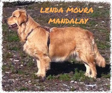 Lenda Moura Mandalay