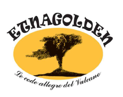 ETNAGOLDEN ALLEVAMENTO AMATORIALE DI GOLDEN RETRIEVER