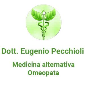 DOTT. EUGENIO PECCHIOLI