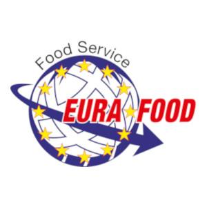 Eura Food srl