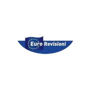 eurorevisioni