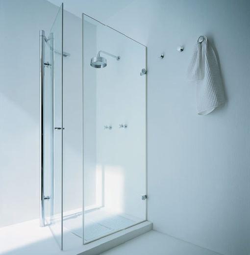 Box doccia euroserramenti snc - Cabine doccia vetro ...