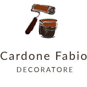 Tinteggiature interne a Villanova Mondovì. Rivolgiti a FABIO CARDONE cell 328 4672003