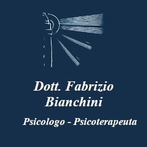 DOTT. FABRIZIO BIANCHINI - Psicologo e Psicoterapeuta a Ferrara