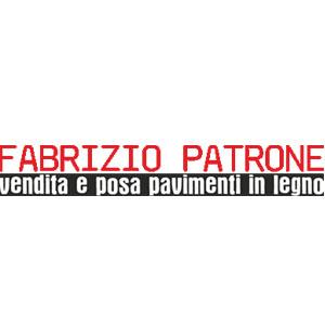 FABRIZIO PATRONE