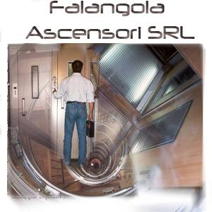 falangola