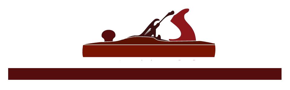 DELLA  BELLA  FRANCO  FALEGNAMERIA
