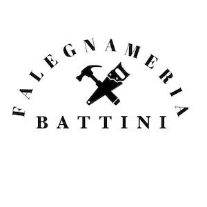 FALEGNAMERIA BATTINI