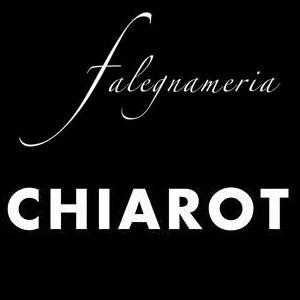 FALEGNAMERIA CHIAROT