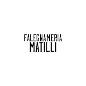 Falegnameria a Fiumicino. Chiama FALEGNAMERIA DI MATILLI ANDREA tel 06 6674650 cell 338 9931027