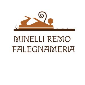 MINELLI REMO